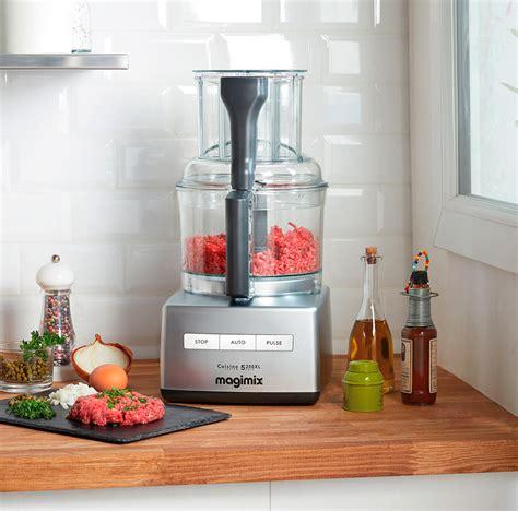 que es procesador de alimentos procesador de alimentos elige compara y compra el mejor