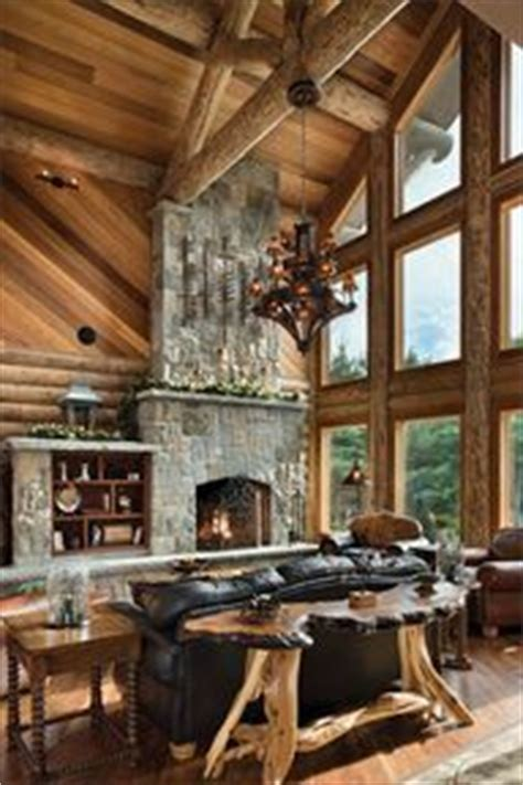 log cabin decorating ideas dream house experience log cabin decorating ideas dream house experience