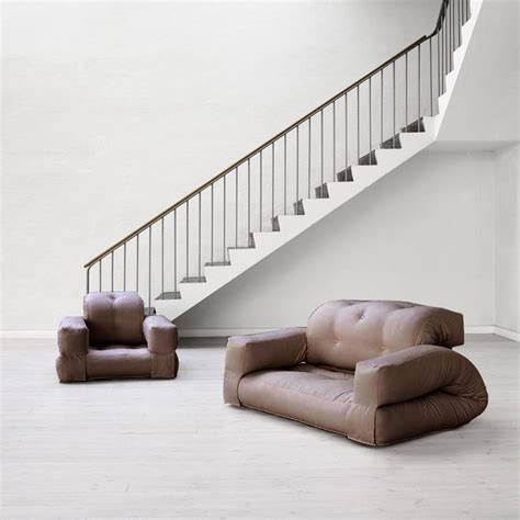 frameless futon sofa beds frameless futon