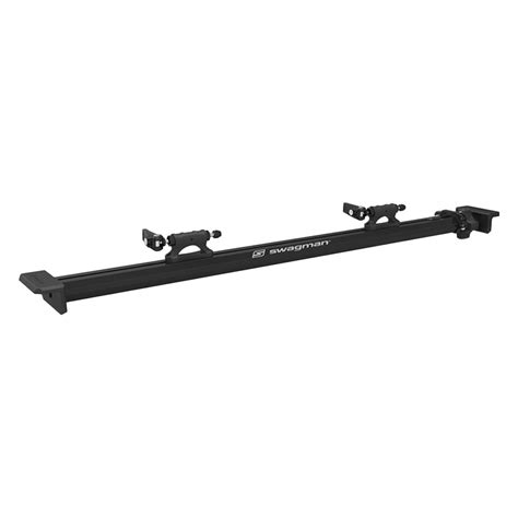 swagman truck bed bike rack swagman 174 patrol truck bed bike rack