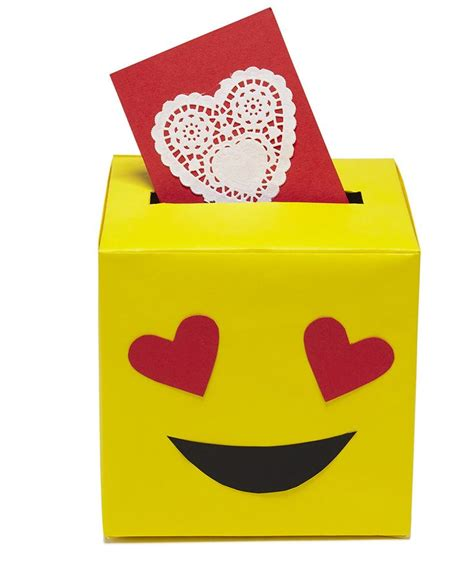 valentines day card boxes the 718 best images about s day ideas on