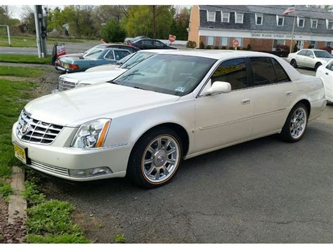 manual cars for sale 2007 cadillac dts windshield wipe control service manual automobile air conditioning repair 2007 cadillac dts engine control air