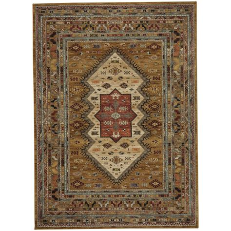 Ornamental Rugs by Spice Market 8 X11 Rectangle Ornamental Area Rug Rotmans Rugs Worcester Boston Ma
