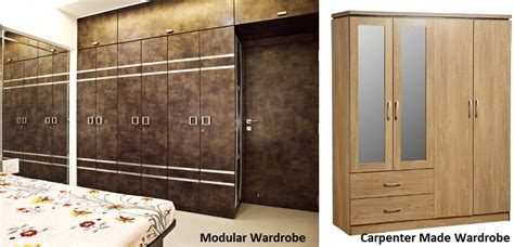 How Much Does Furniture Cost by How Much Does Modular Furniture Cost Contractorbhai