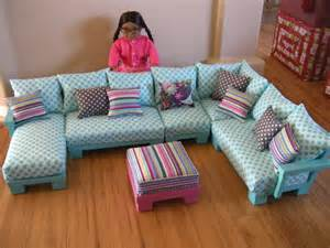 american doll furniture american doll house ideas memes