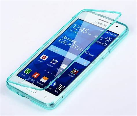 Casing Hp Samsung Grand 2 Wallpapers 5 Custom Hardcase Cover samsung galaxy grand prime g5308w tra end 5 2 2018 6 59 am