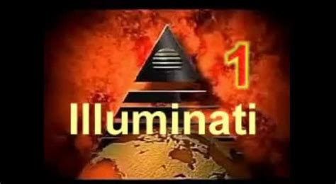 illuminati espanol illuminati 1 espa 241 ol