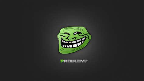 Meme Iphone Background - meme iphone wallpaper 1337688