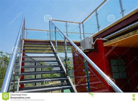coprire terrazzo coprire terrazzo simple populaire coperture in legno