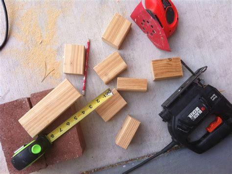 scrabble tools diy scrabble blocks