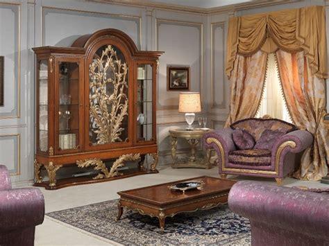 versailles dining room in louis xvi vimercati classic classic dining room versailles luigi xvi style