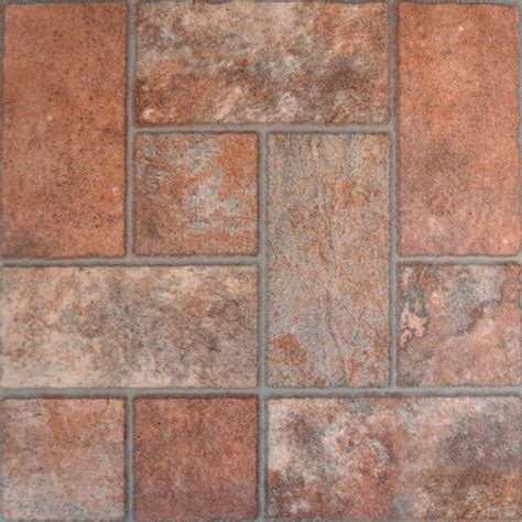 ms international trento beige 18 in x 18 in glazed ceramic floor and wall tile 26 91 sq ft