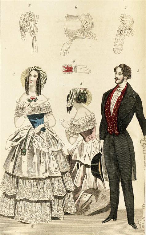 victorian era victorian fashion wikipedia