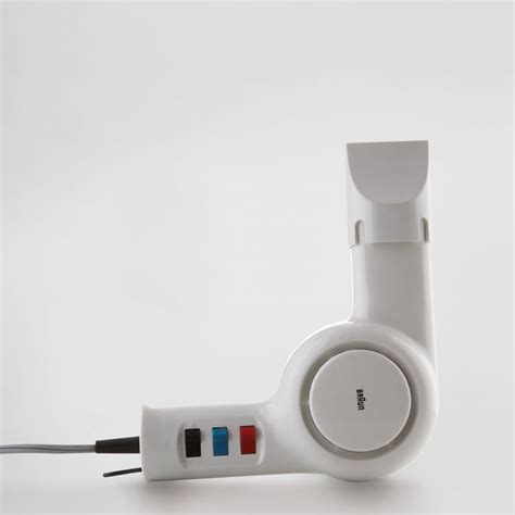 dieter rams products 1000 images about dieter rams design braun on