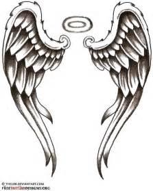 best 25 guardian angel tattoo ideas on pinterest baby