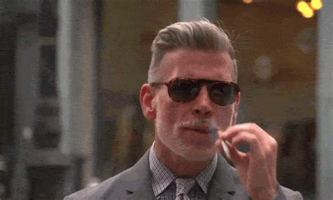 nick wooster biography prissy rudy