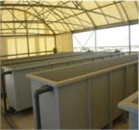 vasche per acquacoltura vasche per acquacoltura in vetroresina