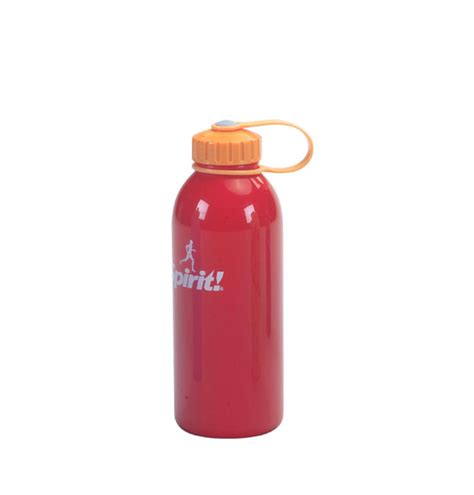 Botol Minum My Bottle Spray 600ml detail product senwell