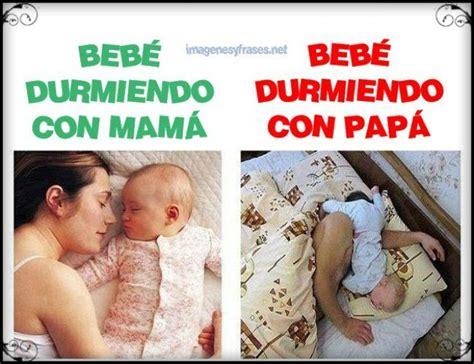 imagenes te extraño bebe fotos de bebes para facebook como duermen los bebes con