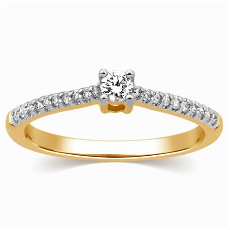 Where To Shop For Wedding Rings by Buy Serena Platinum Ring Rings
