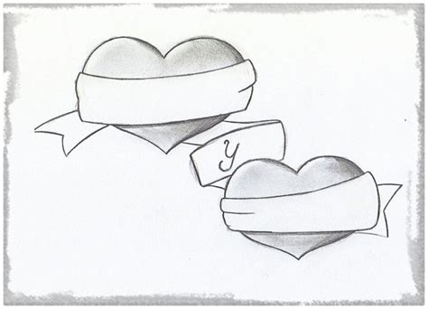 imagenes para dibujar a lapiz dibujos chidos corazones para dibujar a lapiz auto