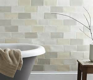 Craquele white wall tile wall tiles from tile mountain