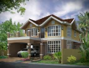 Home outer design ideas 2016 house plans and home design ideas
