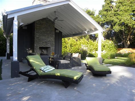 24 Patio Roof Designs Ideas Plans Design Trends Patio Roof Design Ideas