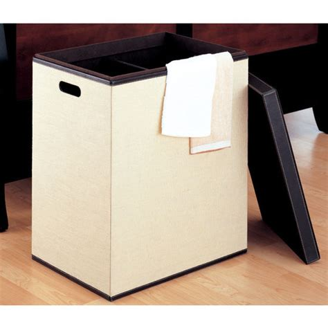 sectioned laundry laundry baskets closet organizers hers steam presses and garment racks for all your