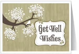 get well soon pictures images graphics for whatsapp page 3