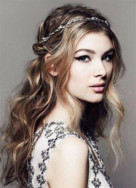 25 best headband hairstyles ideas on