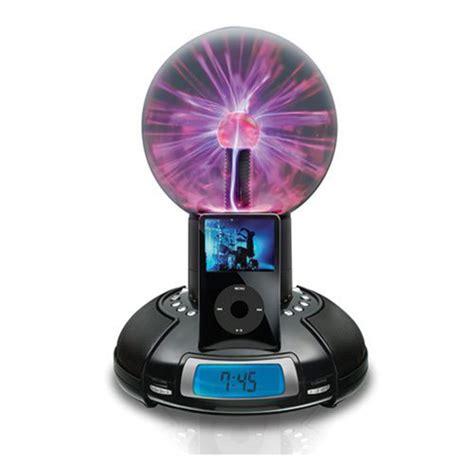 latest computer gadgets einstein sound master photon ball ipod dock cool computer gadgets