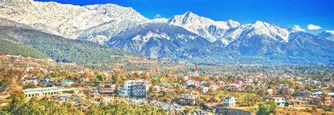 Bongalow by Home Destinations Himachal Pradesh Dharamshala