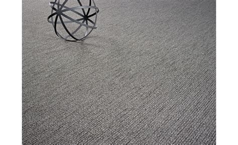 J J Flooring by J J Flooring Expands Invision Product Line 2015 09 18