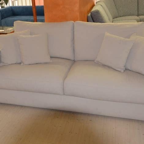 divano alberta divano alberta salotti summer divani a prezzi scontati