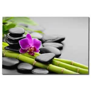 Zen flower wallpaper display all pictures