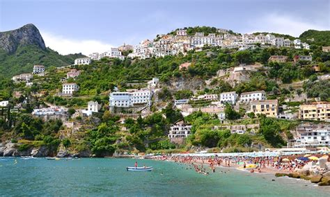 italy vacation with airfare from great value vacations in sorrento citt 224 metropolitana di