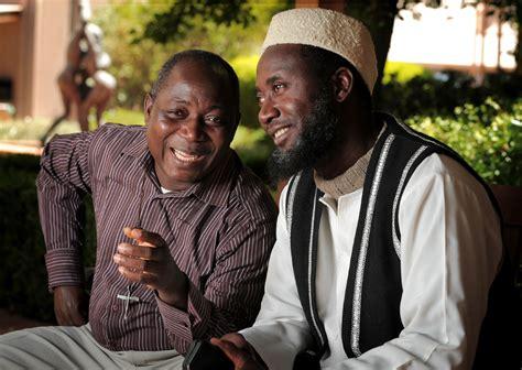 the imam of time a novel of then and now books belajar dari sang imam dan sang pastor geotimes