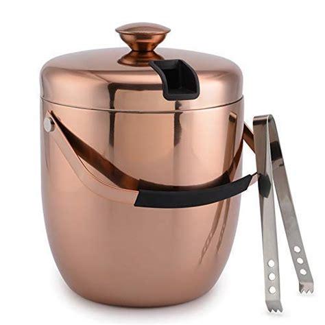 compare price  extra large insulated ice bucket tragerlawbiz
