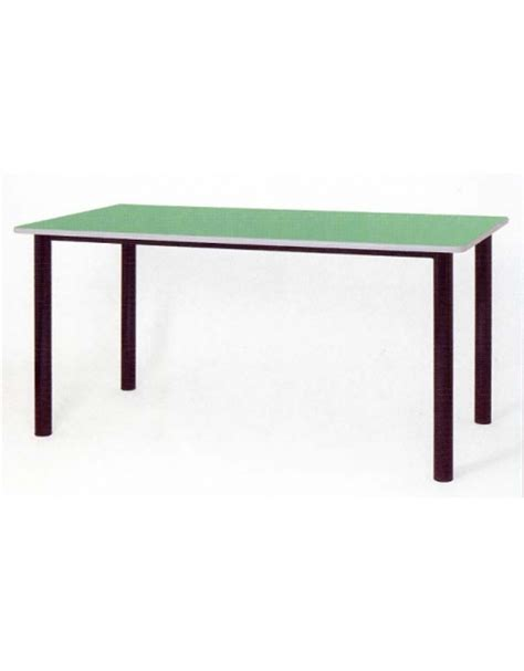 tavolo mensa tavolo rettangolare mensa cm 200x80 arredamento