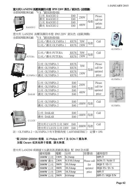lanzini illuminazione lanzini illuminazione 高壓氣膽防水燈 ming