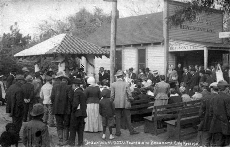 Gardena Ca History Dissent The A Century Quot History Of Orange County