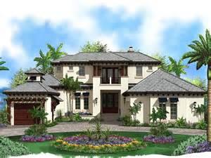 west indies home plans premier luxury west indies house - West Indies House Plans