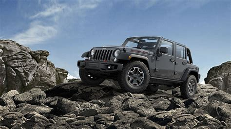 Jeep Dealer Duluth Mn New Jeep Wrangler Unlimited Buy Lease Or Finance