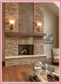 Fireplace Ideas Modern creative fireplace designs 2016 modern fireplace