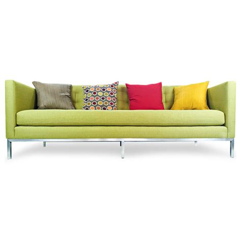 max home sofa 58 max home furniture macy s tufted sofa sofas