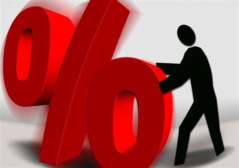 calcola guadagno come calcolare la percentuale di sconto e di guadagno