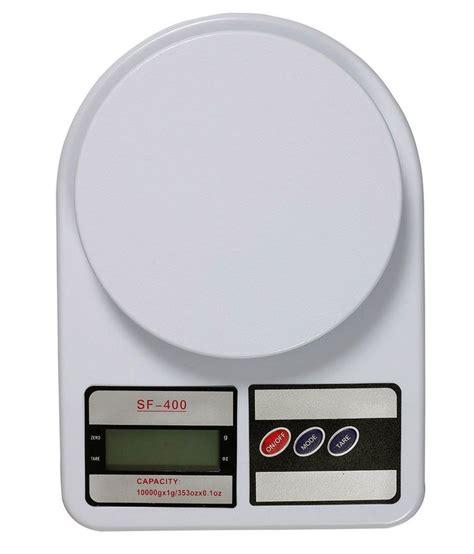 Produ Timbangan Sf 400 5kg T3009 3 electronic kitchen digital weighing scale 10 kg weight measure liquids flour etc buy electronic