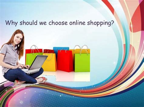 Why Should We Select You For This Mba Program by Why Should We Choose Shopping