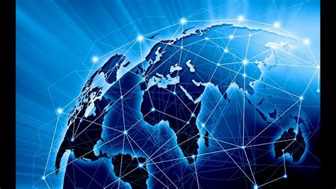 world web what is the or world wide web really